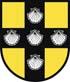 Cartigny