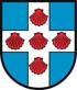 Céligny