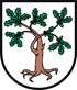 Chêne-Bougeries