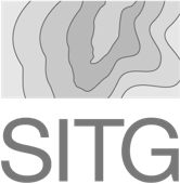 Logo SITG