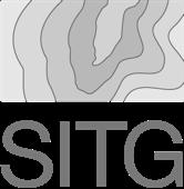 Logo SITG