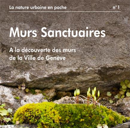 Murs sanctuaires