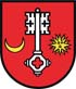 Satigny